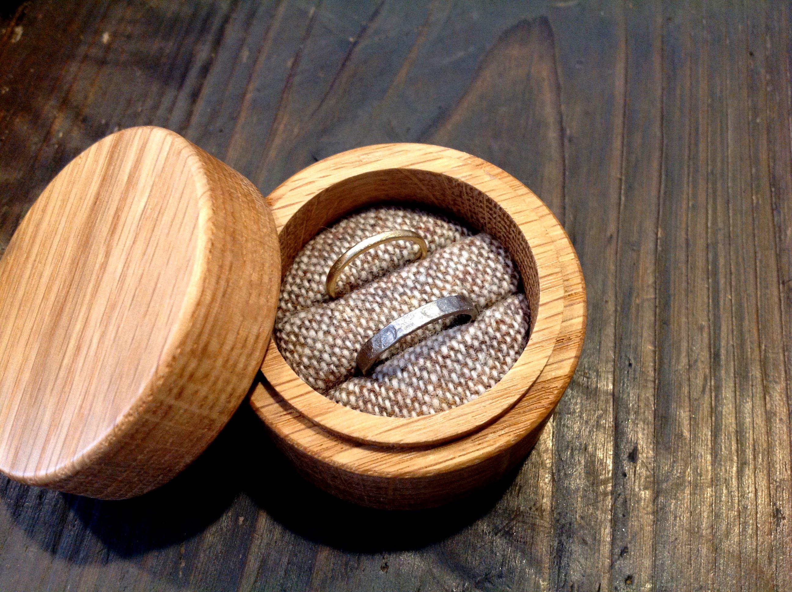 つちめ(2.5mm)・甲丸(1.5mm)