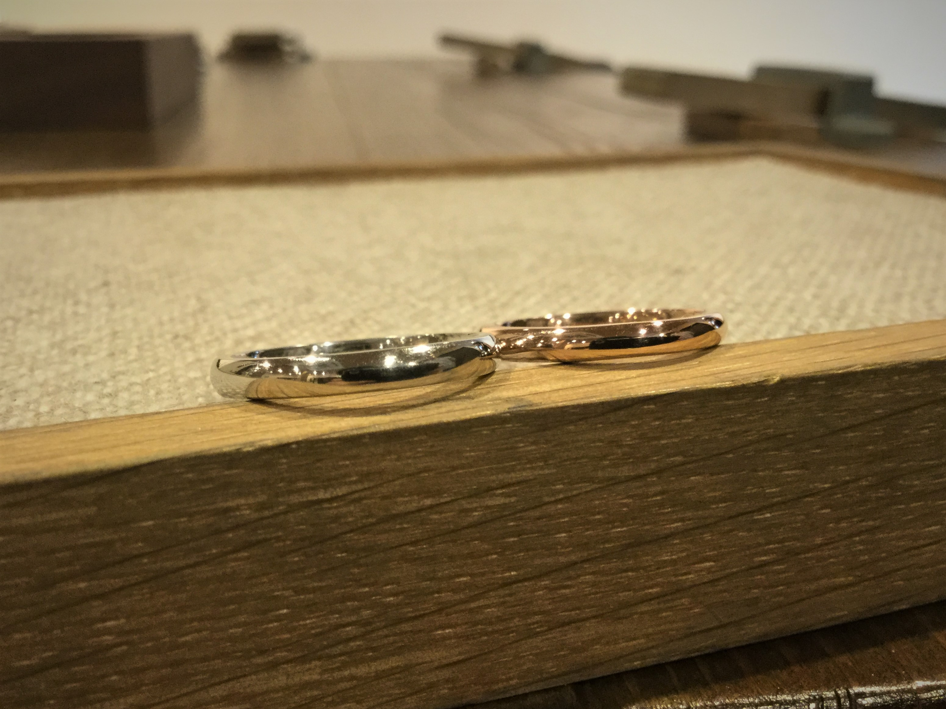 甲丸(2.5mm)