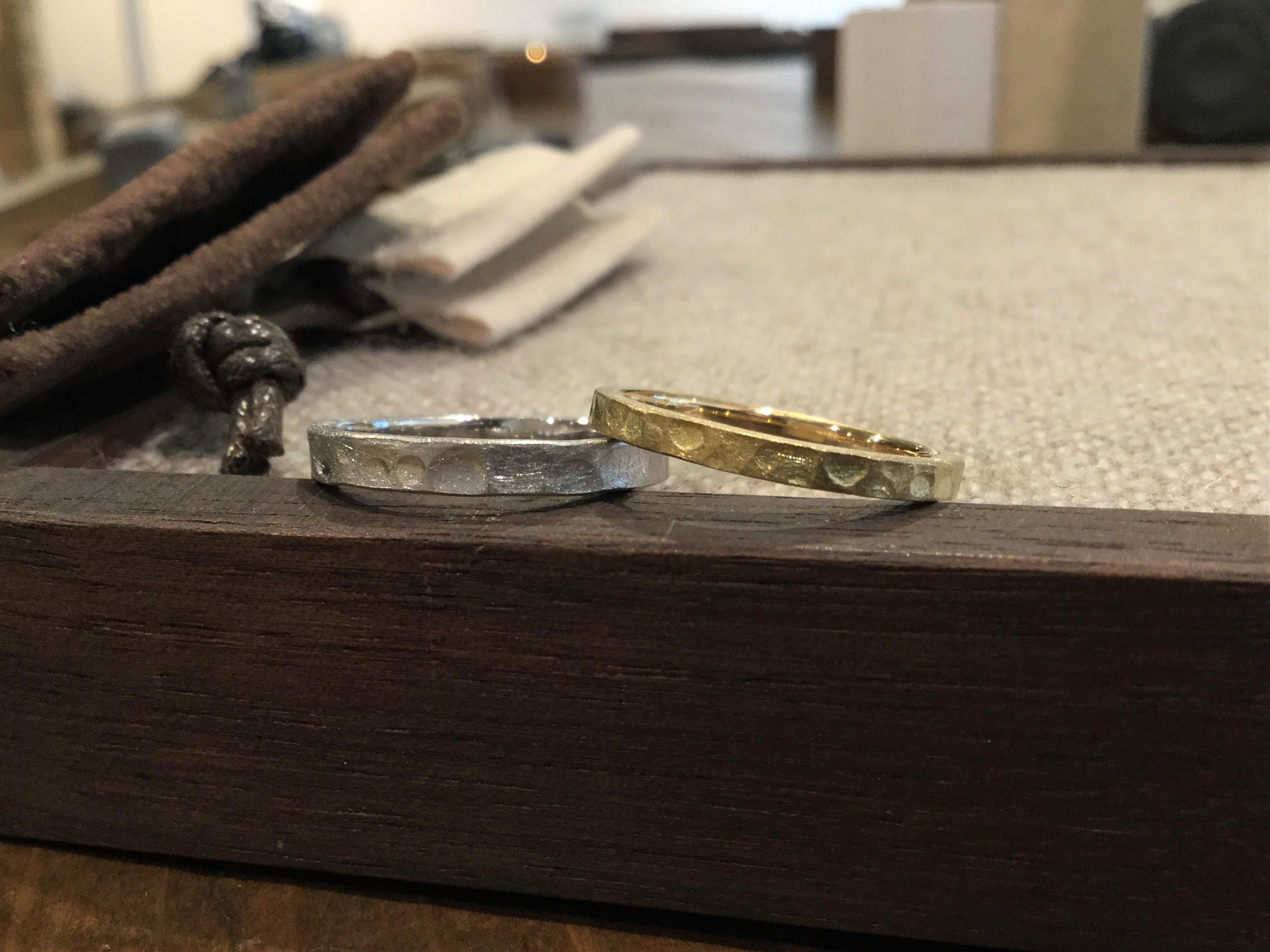 つちめ(2.5mm・2.0mm)