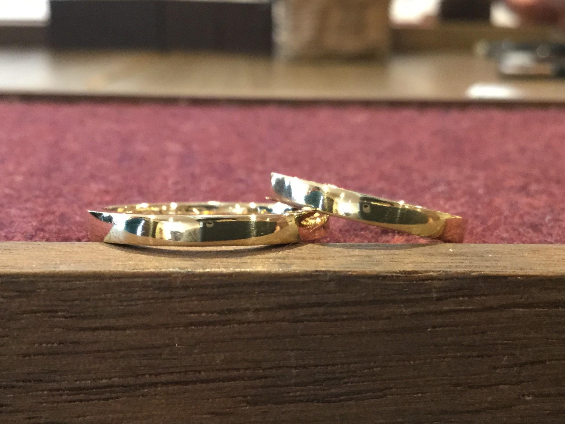 平打(2.5mm)