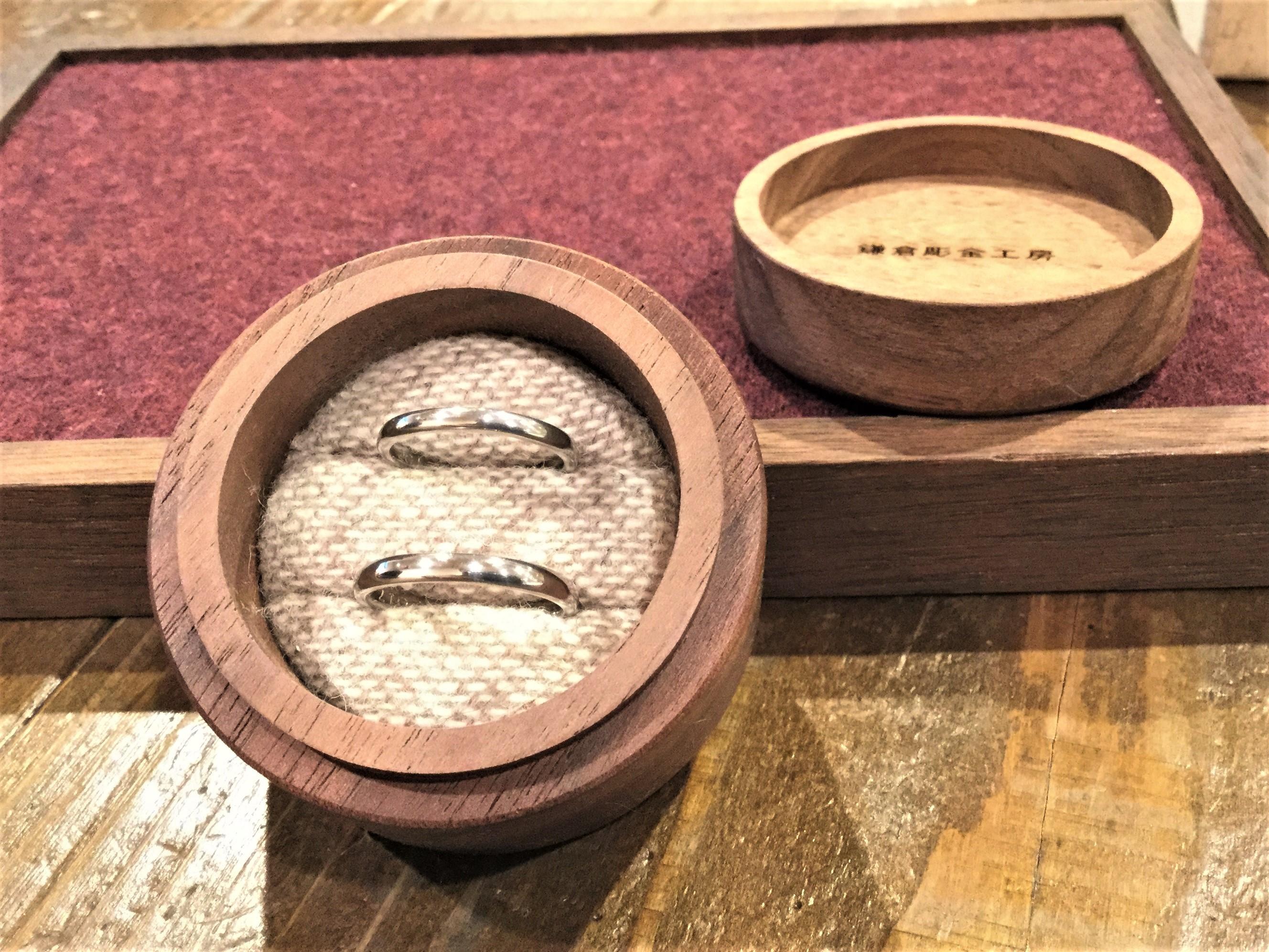 甲丸(2.5mm・2.0mm)