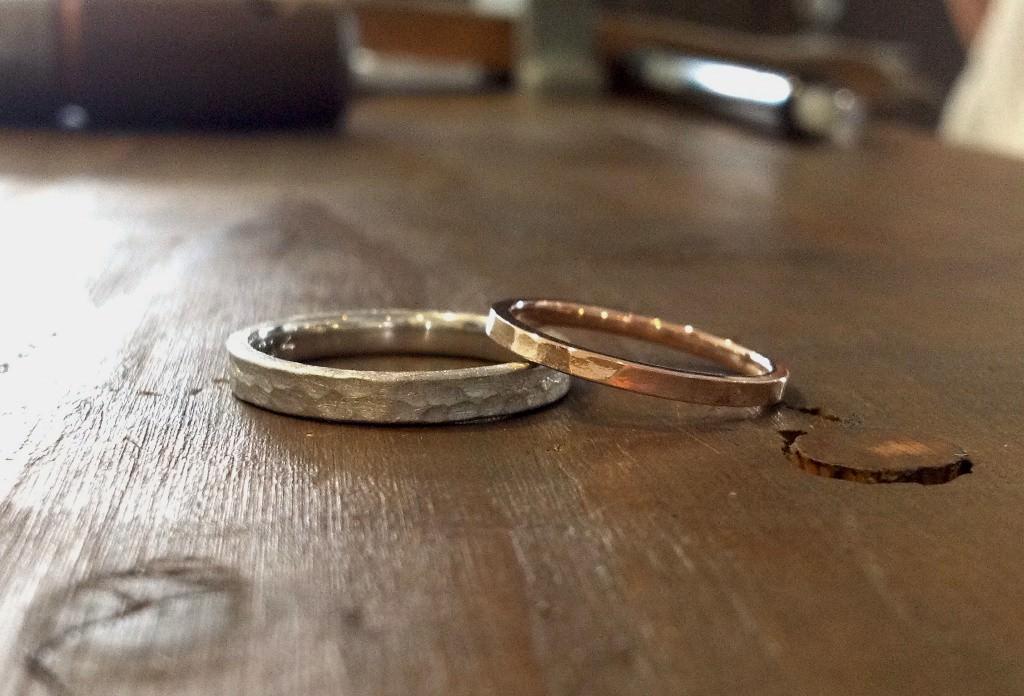 つちめ(2.5mm・1.5mm)