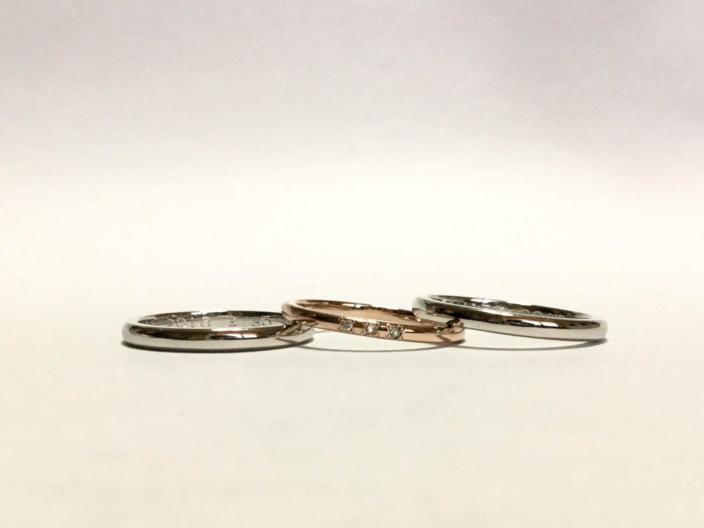 甲丸(2.0mm・1.5mm)