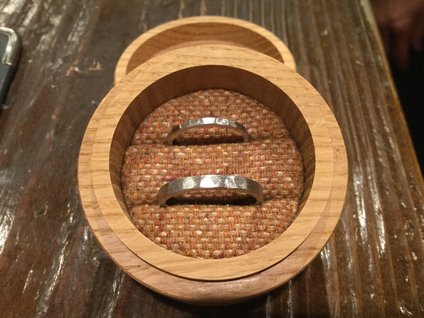 つちめ(1.5mm・2.5mm)