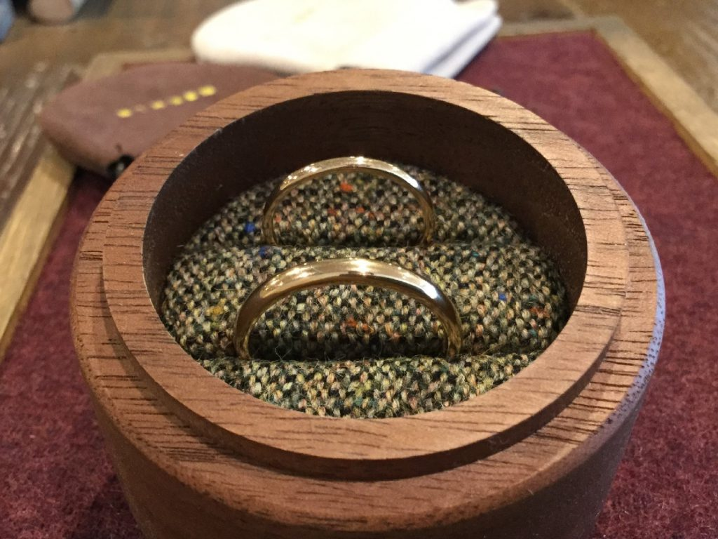 甲丸(1.5mm・2.5mm)