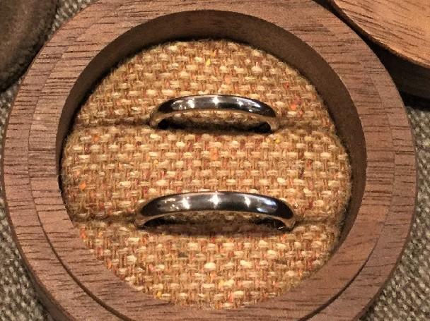 甲丸(2.0mm・2.5mm)