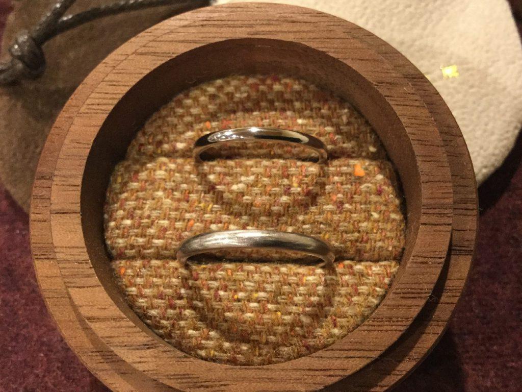 甲丸(1.5mm・2.0mm)