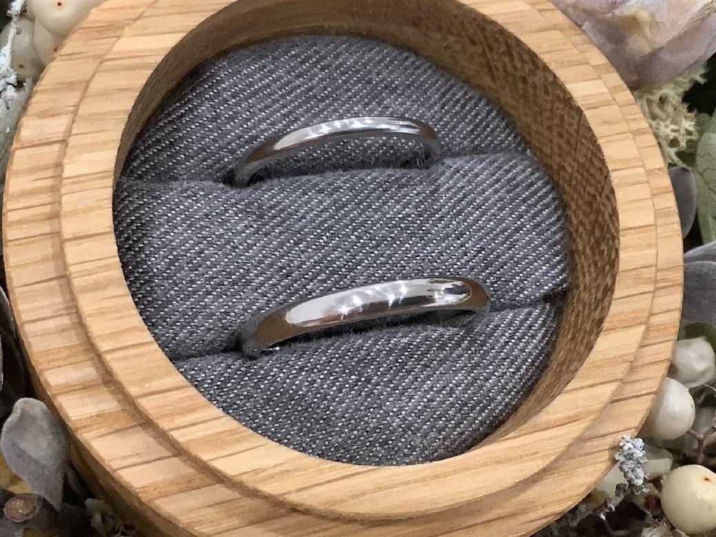 甲丸(1.mm・2.5mm)