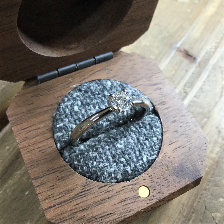甲丸(2.0mm)