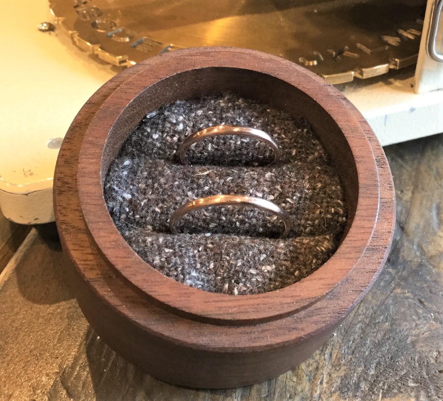 甲丸(1.5mm)