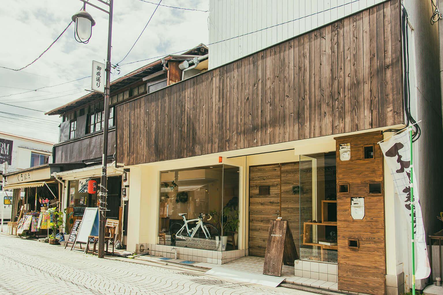 参照:鎌倉彫金工房
